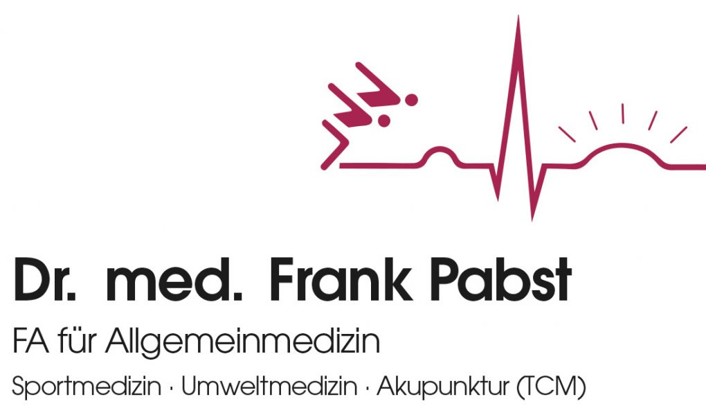 Impressum – Dr. Frank Pabst